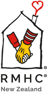 rmhlogostack